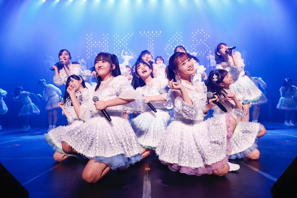 HKT48がツアーファイナルで11月25日・26日の8周年イベント開催を発表!【写真20枚】の画像015