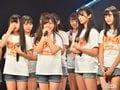 HKT48が「研究生全員の昇格」を発表!の画像002