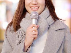 弘中綾香「偏見だらけの女子アナ像に革命を!」テレ朝を背負って立つ毒舌エースの画像