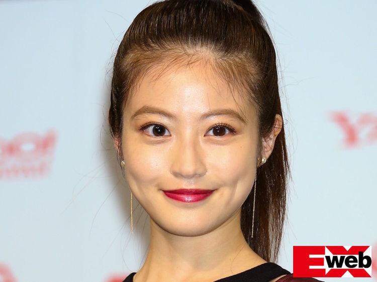 高田聖子の最新ニュース・グラビア情報まとめ | EXweb