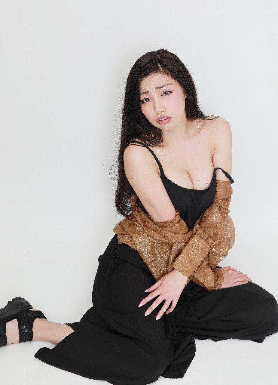 あべみほが北海道の「モデル」から自身を売り出す全国区の「タレント」になるまで【全7話】【画像49枚】の画像048