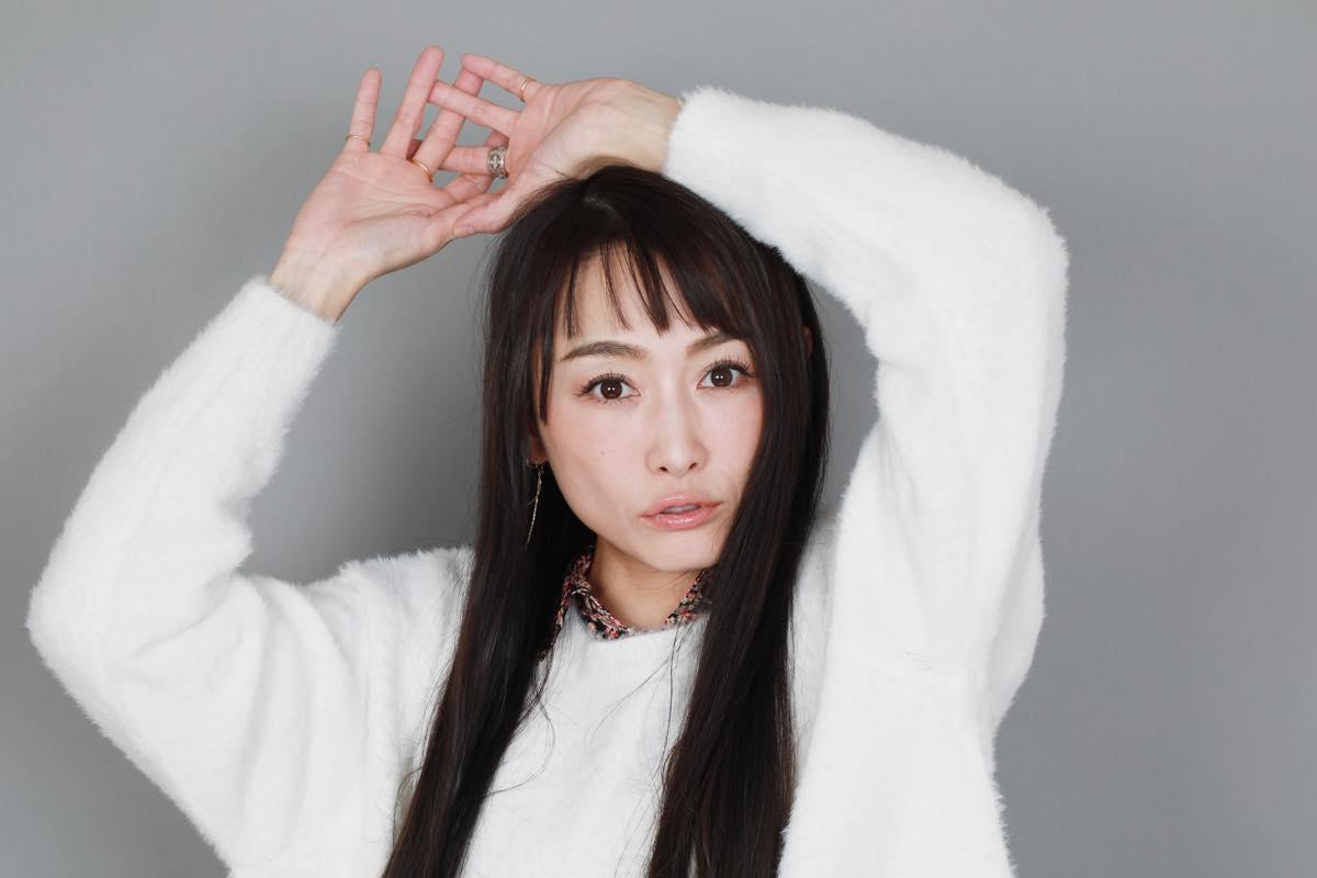 杏さゆりの画像23