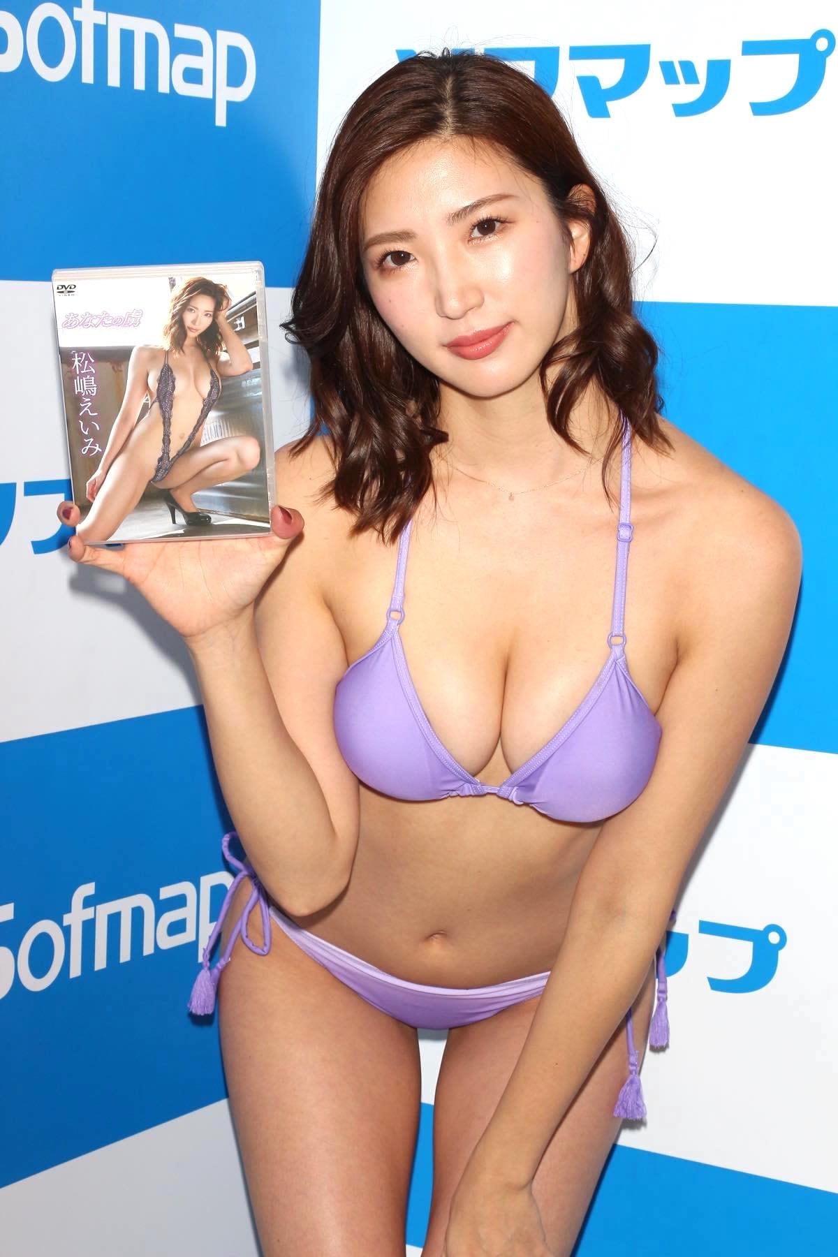 松嶋えいみ「初ローション」でぬるぬるぬるぬる【写真30枚】の画像028