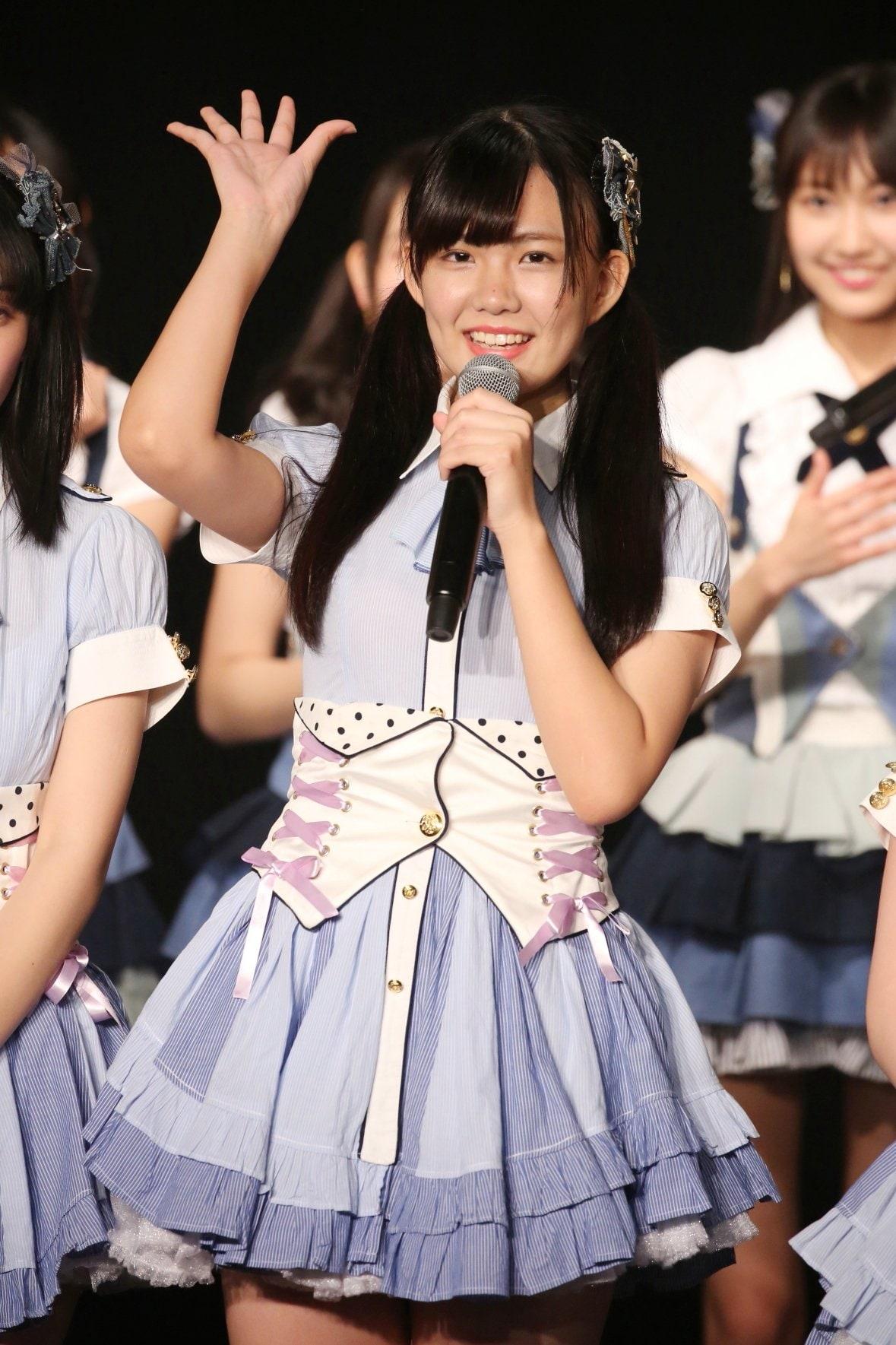 SKE48、9期生が加わり総勢77人で飛躍を誓う!【写真12枚】の画像008