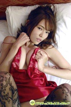 伊藤しほ乃