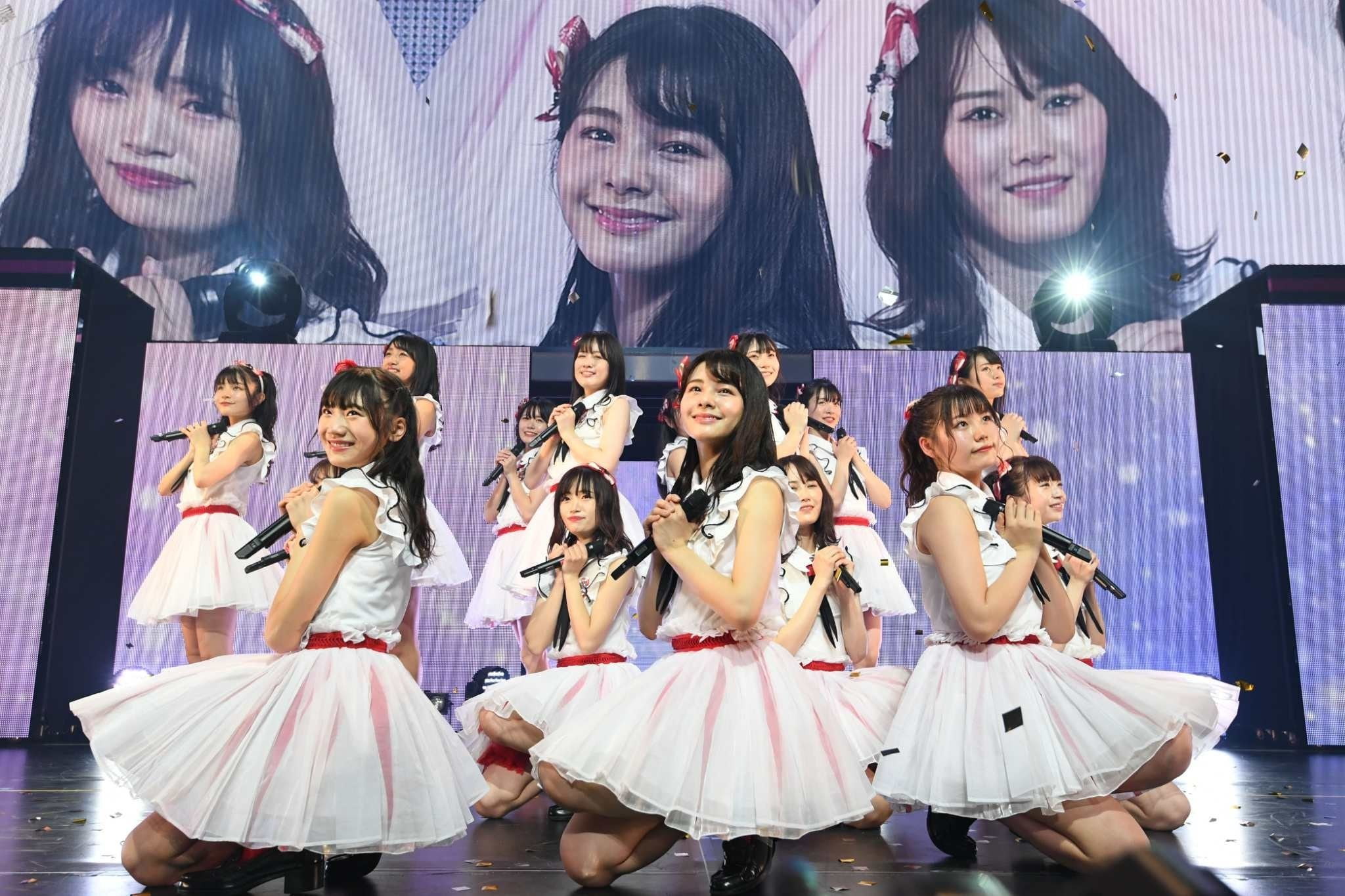 NGT48の画像3