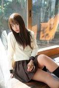 黒木ひかり「むっちむちの現役JK」『漫画アクション』のアザーカットが到着!【画像4枚】の画像001