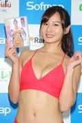 清瀬汐希「本当に何も着てない」お風呂のシーンは露出度満点!【画像62枚】の画像049