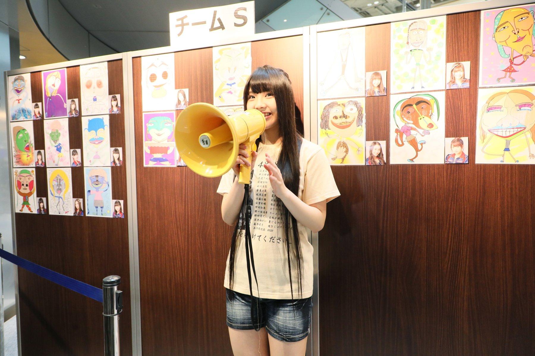 SKE48が、活動10周年!名古屋が祝賀ムードにあふれる【写真25枚】の画像025