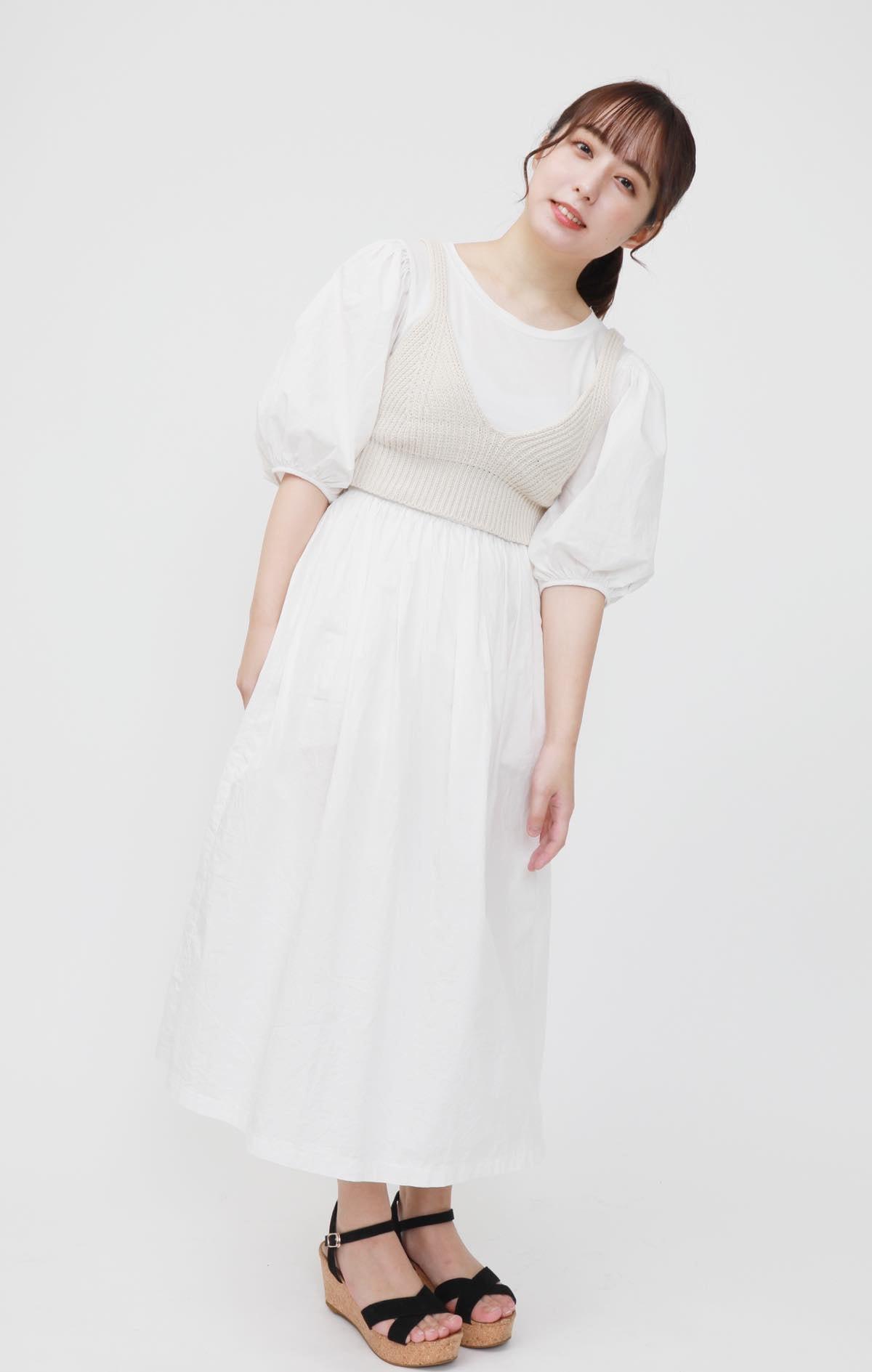 現役アイドル前田美里「『僕たちの嘘と真実』を観て、今まで欅坂46を応援してきて良かったなって思いました」【写真40枚】「坂道が好きだ!」第49回の画像005