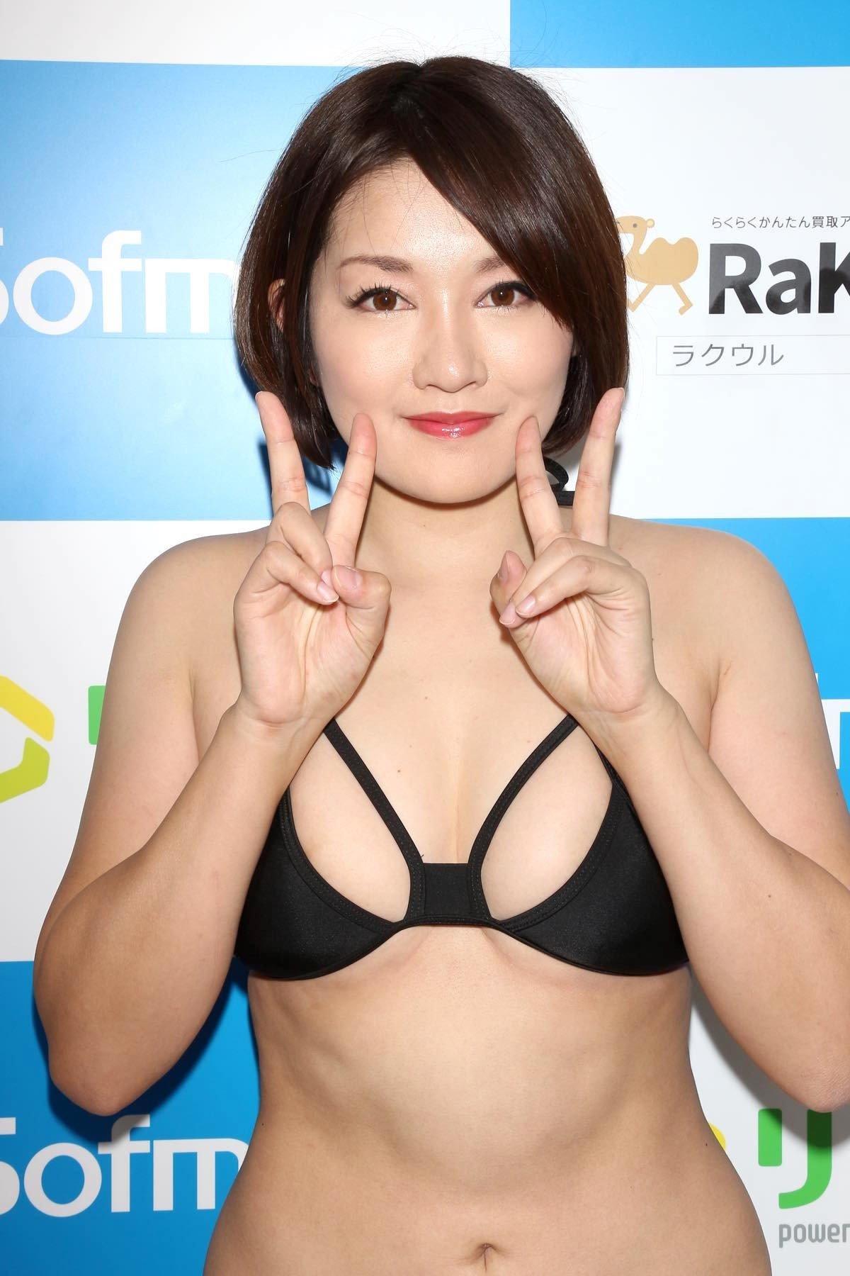 多田あさみ「赤い下着でイチャイチャ」お風呂で洗いっこにも挑戦!【画像39枚】の画像017