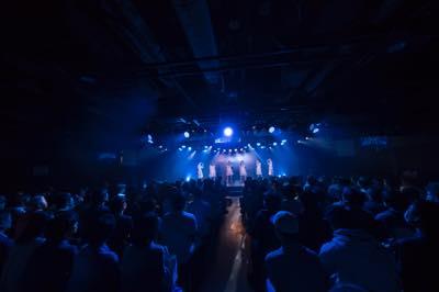 元・アイドルネッサンスの百岡古宵が新グループ「開歌-かいか-」でデビュー【写真15枚】の画像009