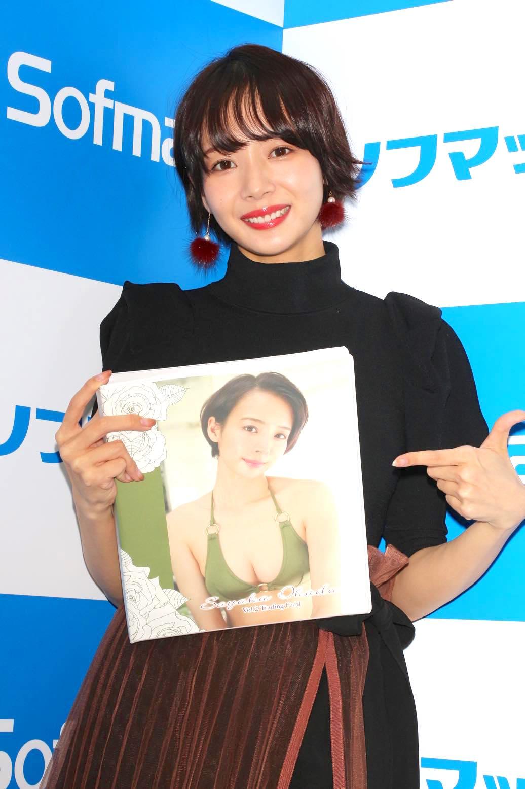 岡田紗佳「美脚の人気モデル」がハイレグ極小ビキニに挑戦!【写真23枚】の画像017