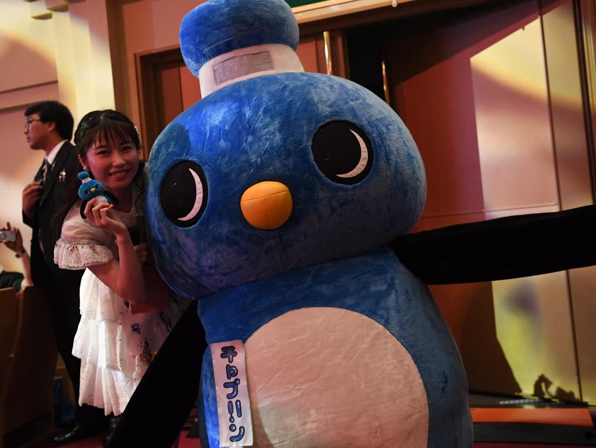 AKB48追加公演で「台風15号被災者への募金」を呼びかける【写真12枚】の画像010