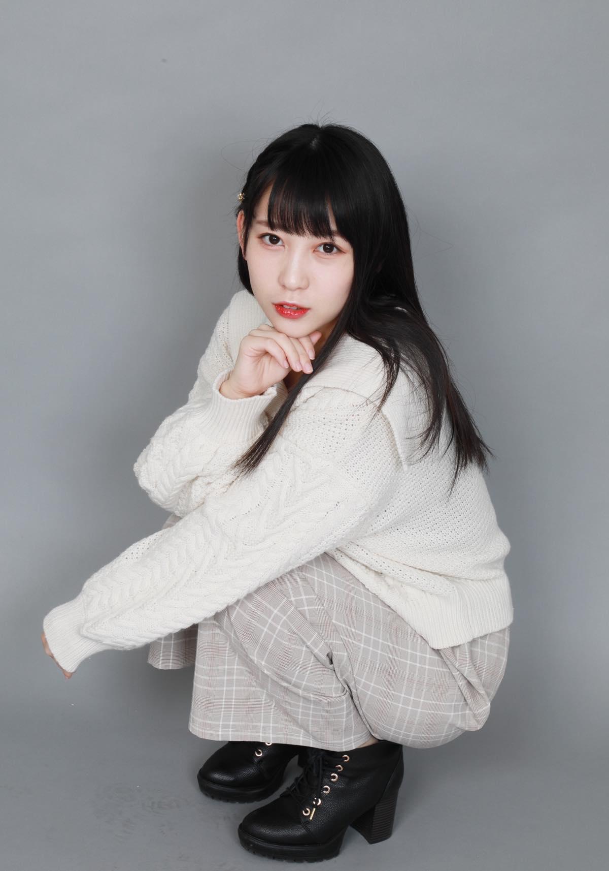 高木由莉愛の画像35
