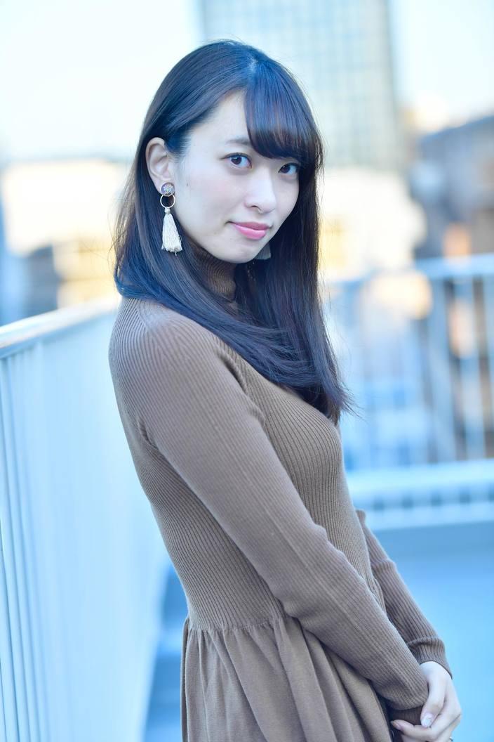 まいてぃ、四葉杏果…SNSをうまく使ったグラビアアイドルが2020年に輝いた理由【日本IV大賞2020座談会3/12】【画像3枚】の画像002