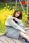 乃木坂46桜井玲香の本誌未掲載カット5枚を大公開!【EX大衆5月号】の画像004