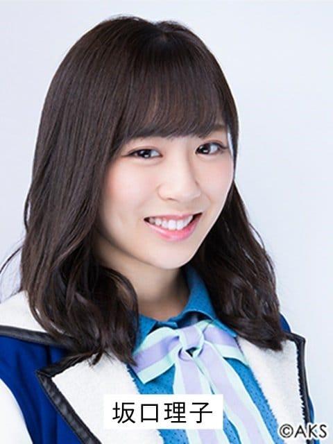 HKT48グラビア案も大募集!『グラビア推せ推せ祭!EX大衆杯』結果発表!!の画像005
