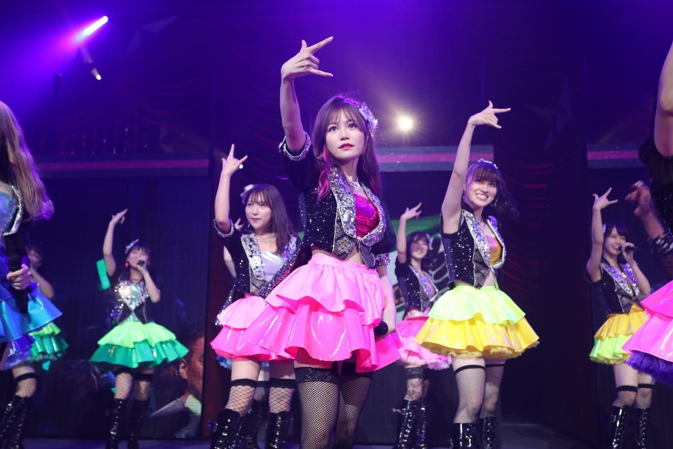 AKB48全国ツアー「埼玉公演」で、チームAとチームKが登場!【写真17枚】の画像010