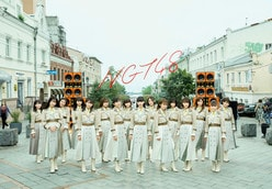NGT48の4thシングル『世界の人へ』MVとジャケット写真が公開!の画像
