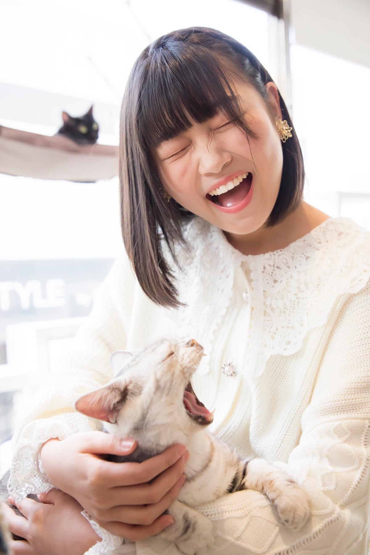 ラストアイドル小澤愛実の画像052