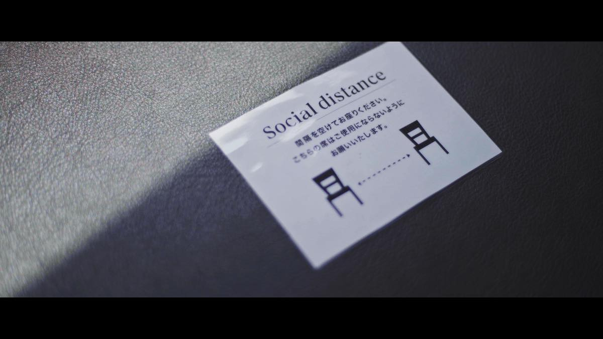 AKB48現役メンバーと卒業生8名が大集結!メッセージソング『離れていても』MVが解禁【写真24枚】の画像023