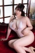 伊川愛梨「驚異のリリースラッシュ!」国宝級Jカップを持つ現役女子大生グラドル【画像5枚】の画像004