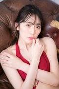 元AKB48松井咲子の1st写真集『咲子』重版決定!アザーカットを公開【画像4枚】の画像004