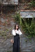 ラストアイドル2期生・水野舞菜「素の水野さんに迫る」【連載】ラストアイドルのすっぴん!vol.7の画像009