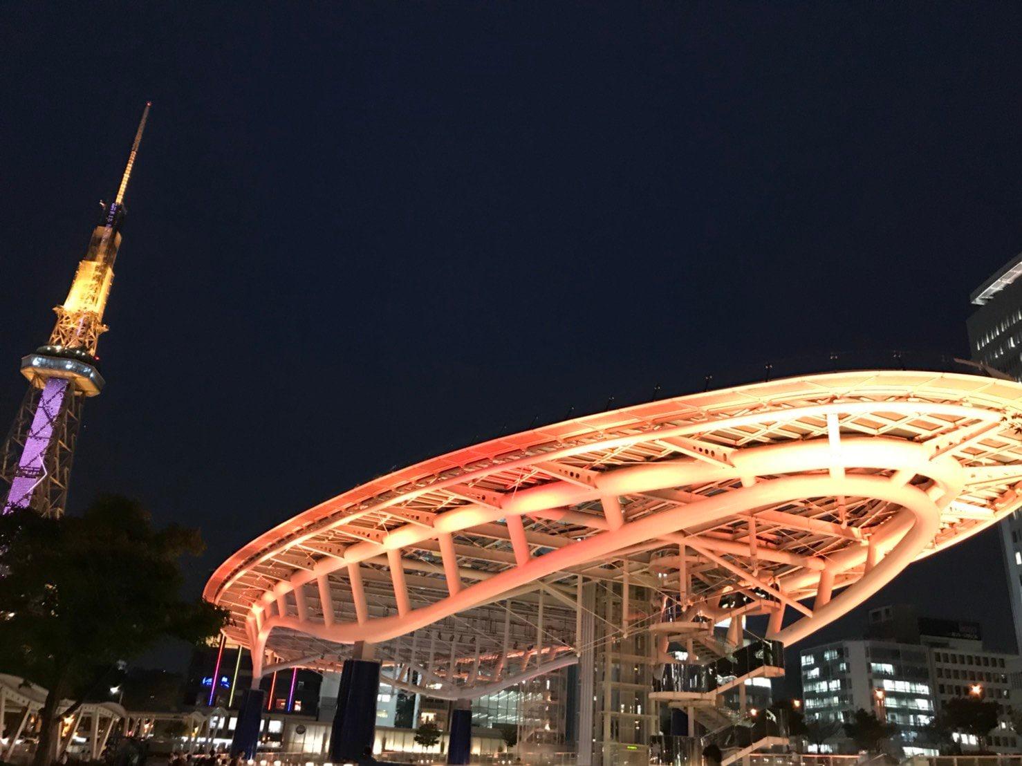 SKE48が、活動10周年!名古屋が祝賀ムードにあふれる【写真25枚】の画像019