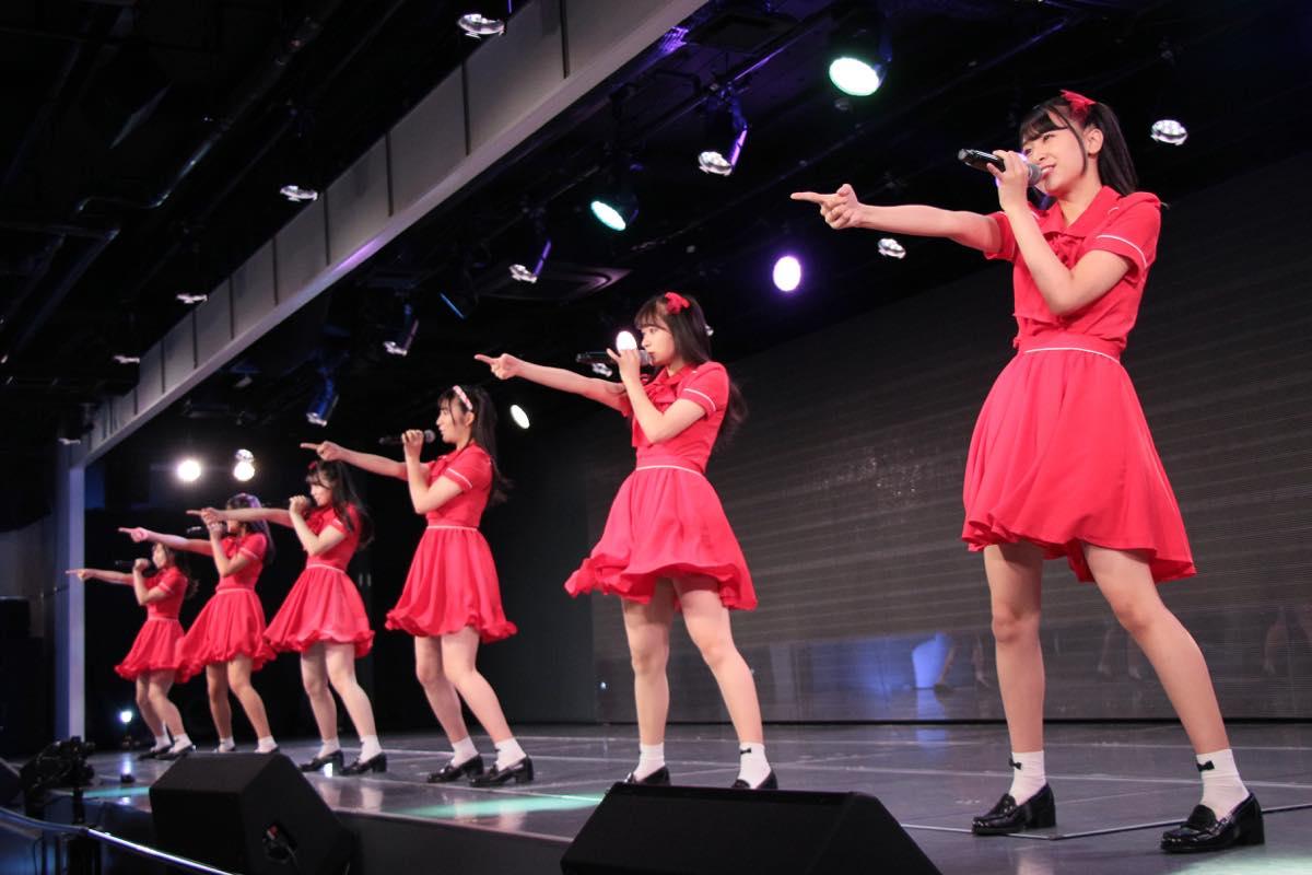 NGT48と地元・新潟の企業が新たにコラボレーション開始【画像31枚】の画像021