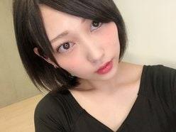 元欅坂46志田愛佳「人生ではじめて○○した!」可愛すぎる自撮りにファン興奮の画像