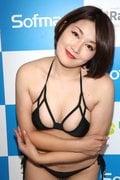 多田あさみ「赤い下着でイチャイチャ」お風呂で洗いっこにも挑戦!【画像39枚】の画像024