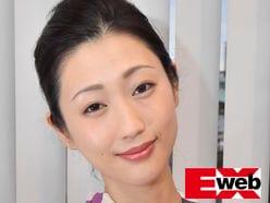 壇蜜、鈴木茜「秋田県出身グラドル」は脱ぐことに抵抗ナシ!?
