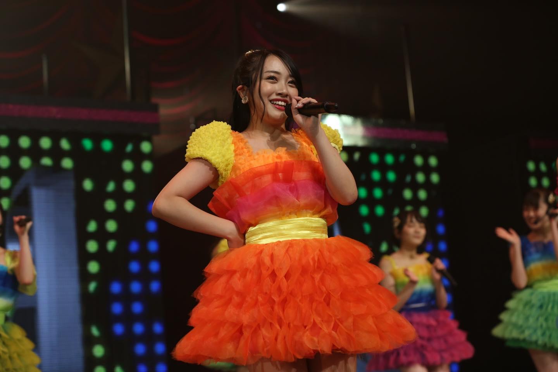 AKB48全国ツアー「埼玉公演」で、チームAとチームKが登場!【写真17枚】の画像008