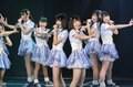 SKE48、9期生が加わり総勢77人で飛躍を誓う!【写真12枚】の画像005
