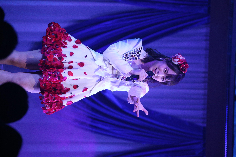 AKB48チーム8、⻑久玲奈が2月2日の卒業コンサート開催を発表!【写真28枚】の画像022