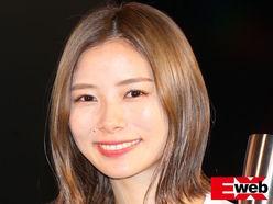 百田夏菜子&朝日奈央の伝説として語られる「高校の同級生」時代の画像