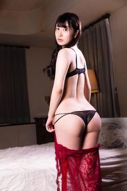 鈴木ことね「えっちなお嬢様」清純派美少女が大胆になっちゃった【画像12枚】の画像