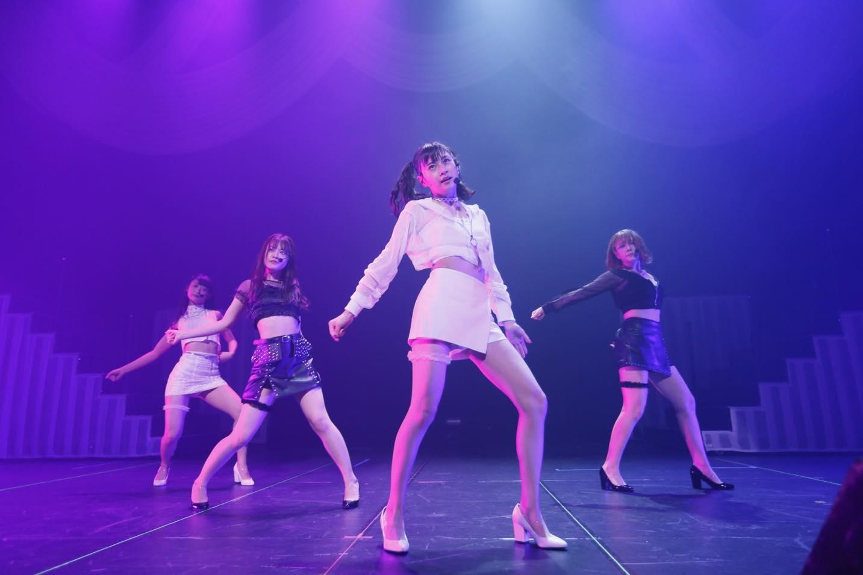 地元・福岡より新生HKT48が約4年半ぶりの九州ツアーをスタート!【写真13枚】の画像007