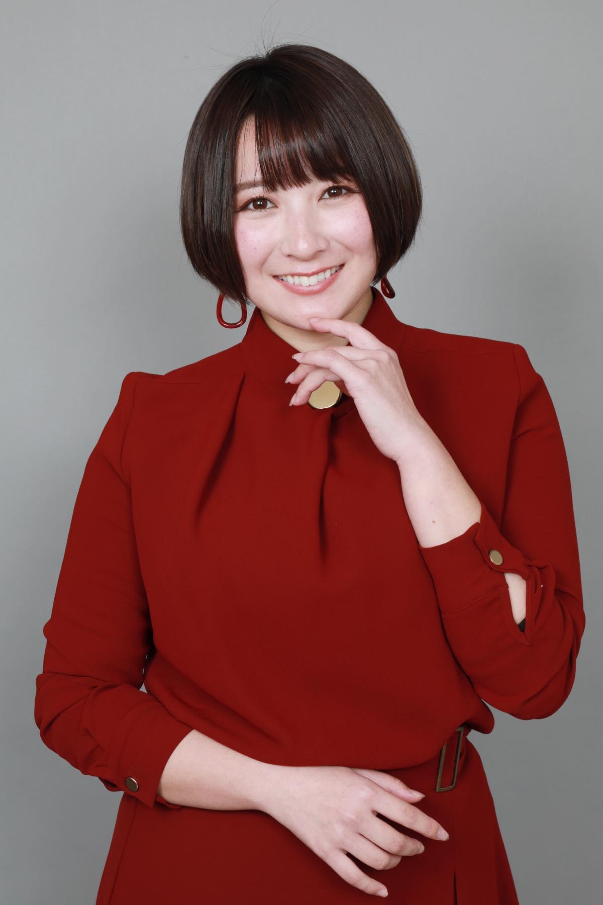 「105cmバスト」紺野栞の画像26