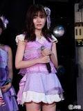 込山榛香がチームKキャプテンに! AKB48「3年ぶり組閣」で新体制発足の画像001