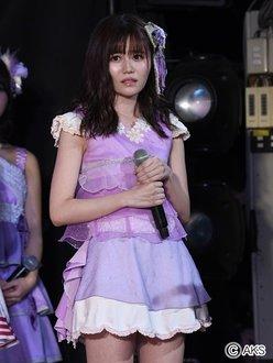 込山榛香がチームKキャプテンに! AKB48「3年ぶり組閣」で新体制発足の画像