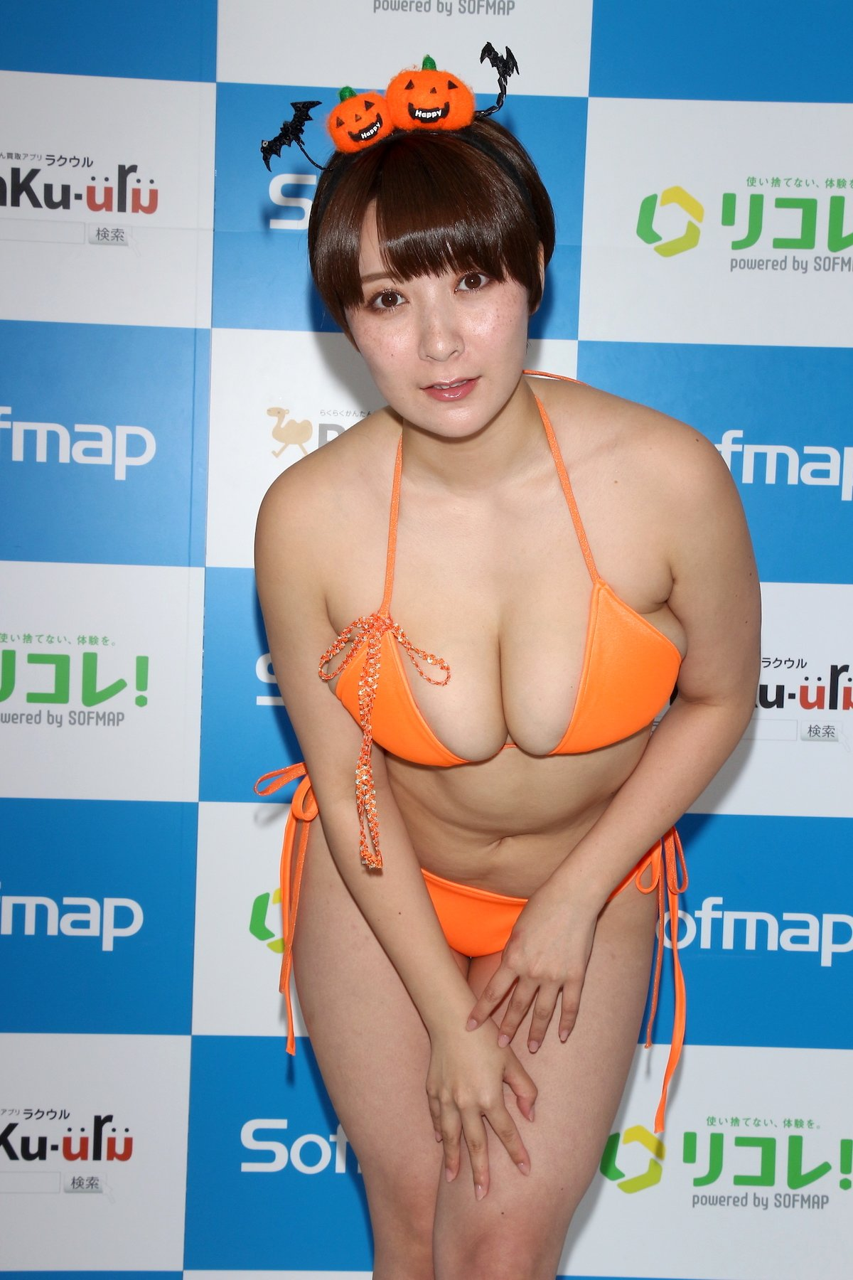 紺野栞「SM嬢に初挑戦」ムチを覚えて感動しました【画像49枚】の画像029