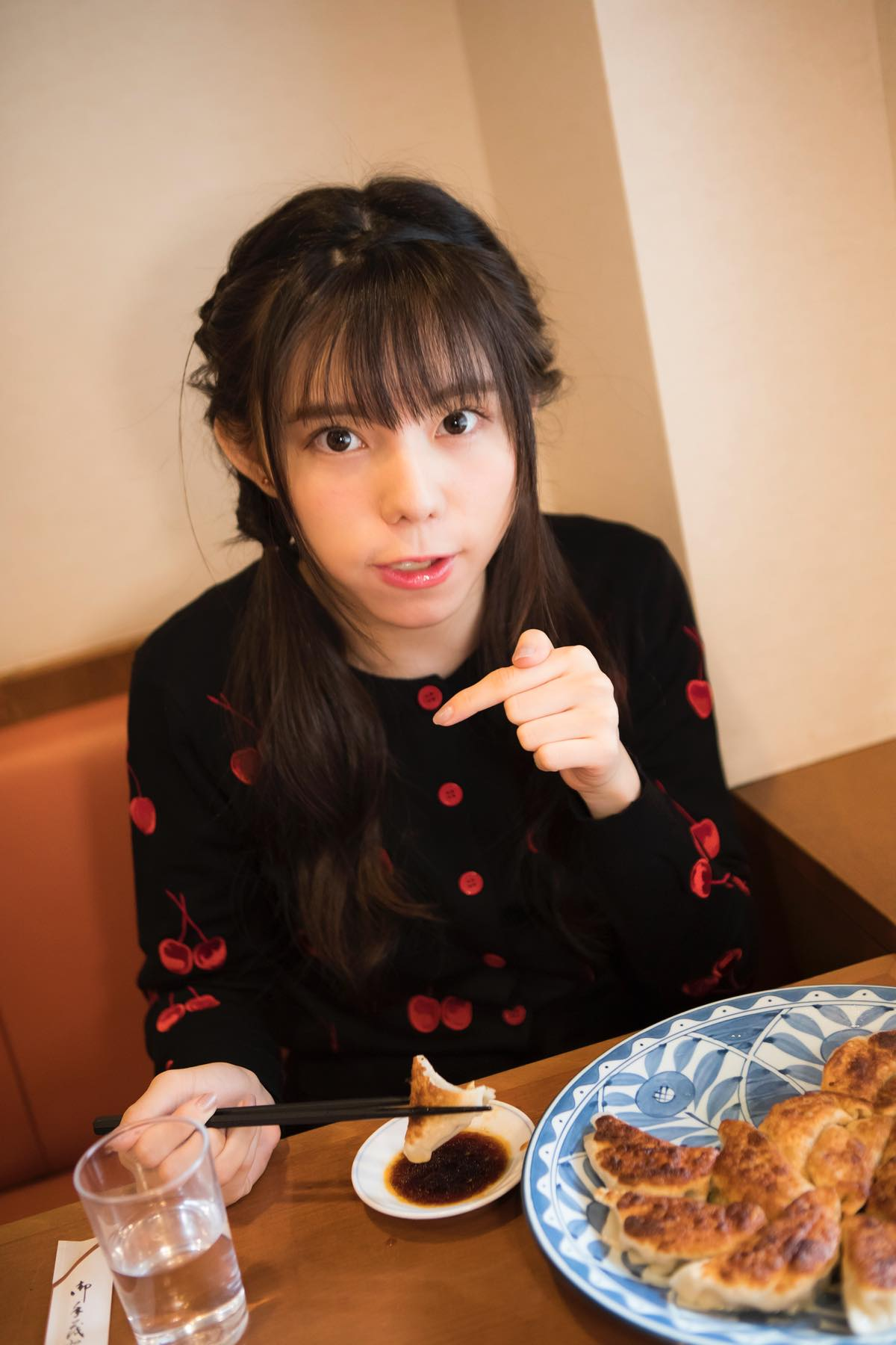 大森莉緒ラストアイドルLoveCocchiの画像16