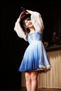 AKB48村山彩希、ソロコンサートで「劇場に人生捧げます」と宣言!【写真9枚】の画像009