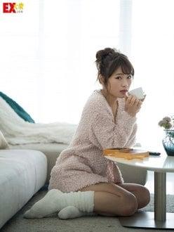 渋谷凪咲の「大喜利スキル」がこれまでとは違ったバラエティタレントのポジションを作る!?の画像