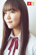 NGT48小熊倫実の本誌未掲載カット5枚を大公開!【EX大衆5月号】の画像002