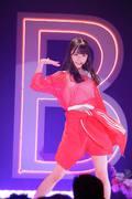 AKB48新時代アイドルユニット「IxR」の画像2