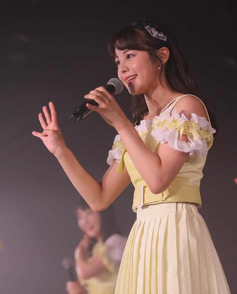 NGT48が新公演「夢を死なせるわけにいかない」で再始動!【写真11枚】の画像004